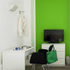 Отель ibis Styles Köln City удобства в номере фото 4