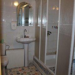 Гостиница Zelenaya Казахстан, Актау - отзывы, цены и фото номеров - забронировать гостиницу Zelenaya онлайн ванная