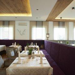 Отель Ladurner Италия, Горнолыжный курорт Ортлер - отзывы, цены и фото номеров - забронировать отель Ladurner онлайн помещение для мероприятий