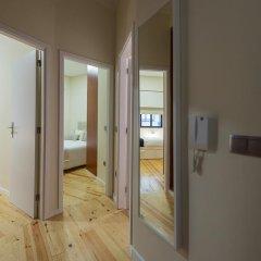 Отель Oporto Guest - S. Brás комната для гостей фото 5