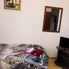 Гостиница 21 Век комната для гостей фото 2