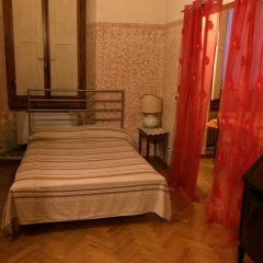 Отель Gemini City Centre Studios Апартаменты с различными типами кроватей фото 6