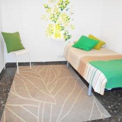 Отель Roger De Lluria Барселона детские мероприятия