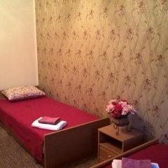Гостиница Heavenly B&B Номер Эконом разные типы кроватей фото 7