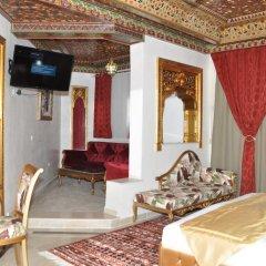 Hôtel Royal Victoria in Tunis, Tunisia from 86$, photos, reviews - zenhotels.com guestroom photo 13