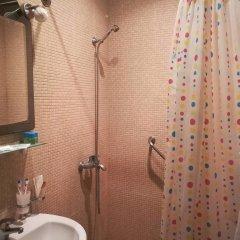 Отель Valensia Армения, Ереван - отзывы, цены и фото номеров - забронировать отель Valensia онлайн ванная фото 2