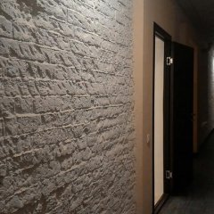 Хостел Навигатор на Баумана интерьер отеля фото 2