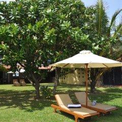 Отель Cocoon Sea Resort фото 5