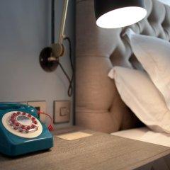 The Warrington Hotel 4* Стандартный номер с различными типами кроватей фото 3