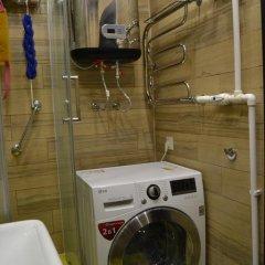 Апартаменты Современные комфортные апартаменты ванная фото 2
