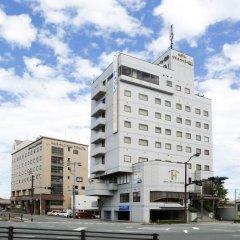 Hotel Sunshine Tokushima 3* Номер категории Эконом фото 2
