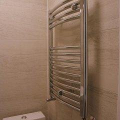 Plaza London Hotel 2* Стандартный номер с двуспальной кроватью фото 2