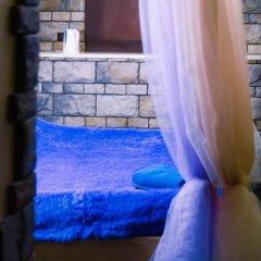 Mini Hotel Mac House Номер Комфорт фото 29