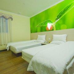 Wenxing Hotel (Shenzhen Xili) Шэньчжэнь комната для гостей фото 4