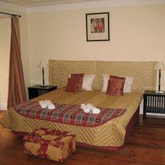 Апартаменты St. Lazaro Apartment комната для гостей фото 3