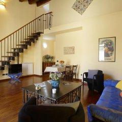 Отель Olivella62 Италия, Палермо - отзывы, цены и фото номеров - забронировать отель Olivella62 онлайн комната для гостей фото 5