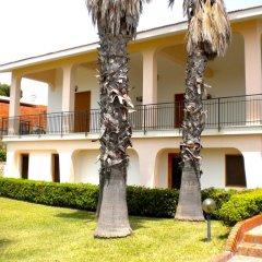Отель Villa Sirio Фонтане-Бьянке фото 8
