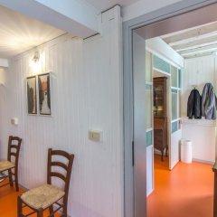 Отель Ve.N.I.Ce. Cera Ca Guggenheim Апартаменты фото 3