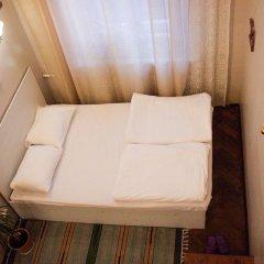 Хостел Fight night (закрыт) Стандартный номер с разными типами кроватей фото 4
