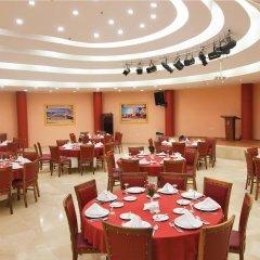 Buyuk Anadolu Didim Resort Турция, Алтинкум - 1 отзыв об отеле, цены и фото номеров - забронировать отель Buyuk Anadolu Didim Resort онлайн помещение для мероприятий