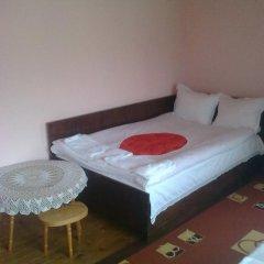 Отель Guest House AHP Стандартный номер фото 17