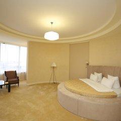1000 i 1 Noch Hotel комната для гостей
