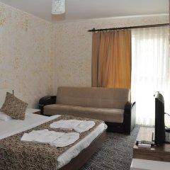 Отель Fix Class Konaklama Ozyurtlar Residance Студия с различными типами кроватей фото 19