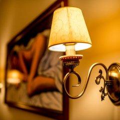 Гостиница Lviv hollidays Gorodotska Украина, Львов - отзывы, цены и фото номеров - забронировать гостиницу Lviv hollidays Gorodotska онлайн спа