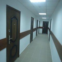 Aelita Hostel интерьер отеля фото 2