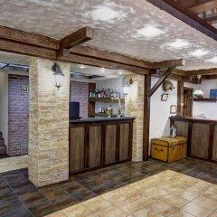 Мини-Отель Шувалоff в номере