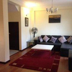 Отель Swayambhu Hotels & Apartments - Ramkot Непал, Катманду - отзывы, цены и фото номеров - забронировать отель Swayambhu Hotels & Apartments - Ramkot онлайн комната для гостей