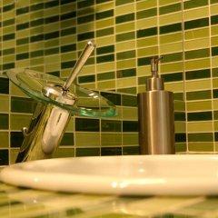 Отель VALEO Балчик ванная фото 2