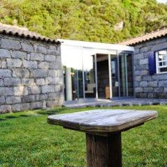 Отель Casas Da Faja Орта фото 9