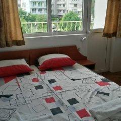 Отель Guest House Ofilovi Болгария, Равда - отзывы, цены и фото номеров - забронировать отель Guest House Ofilovi онлайн комната для гостей фото 3