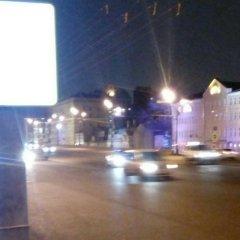 Мини-Отель Viva la Vida