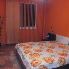 Отель Guest Rooms Ani Поморие комната для гостей фото 3