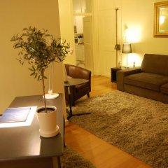 Отель Alfama Place комната для гостей фото 3