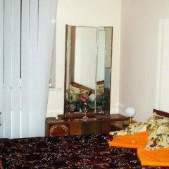 Гостиница Domashniy Hostel Украина, Львов - отзывы, цены и фото номеров - забронировать гостиницу Domashniy Hostel онлайн комната для гостей фото 2