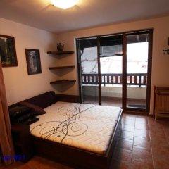 Отель Banskodom Болгария, Банско - отзывы, цены и фото номеров - забронировать отель Banskodom онлайн комната для гостей фото 2