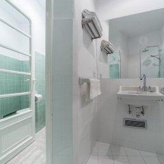 Отель Apartamento Travel Habitat Teatro Principal Испания, Валенсия - отзывы, цены и фото номеров - забронировать отель Apartamento Travel Habitat Teatro Principal онлайн ванная