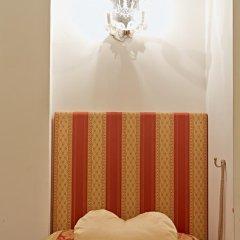 Hotel San Luca Venezia 3* Улучшенные апартаменты с различными типами кроватей фото 6