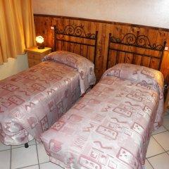 Отель Agriturismo La Colombaia 3* Стандартный номер фото 9