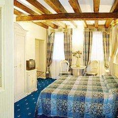 Отель Ca Del Duca Стандартный номер с различными типами кроватей фото 10