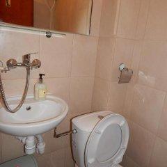 Апартаменты Natali Apartment ванная