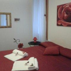 Отель Antica Riva Италия, Венеция - отзывы, цены и фото номеров - забронировать отель Antica Riva онлайн комната для гостей фото 2