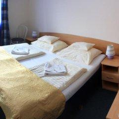 Апартаменты Papillon Apartment комната для гостей