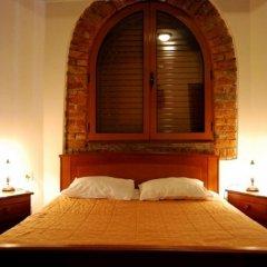 Hotel Livia 3* Стандартный номер фото 2