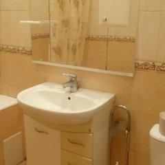 Suit Hotel ванная фото 2