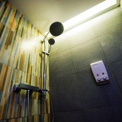 Отель MR.MAC'S 3* Стандартный номер фото 3