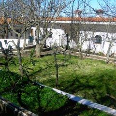 Отель Campamento Quimpi Испания, Ла-Матанса-де-Асентехо - отзывы, цены и фото номеров - забронировать отель Campamento Quimpi онлайн фото 6